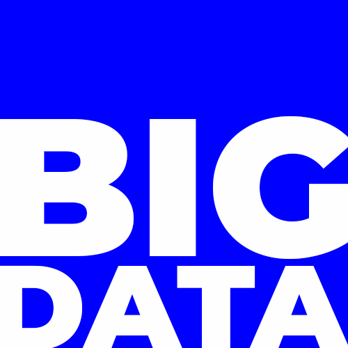 CURSO BIG DATA BIEN BIEN